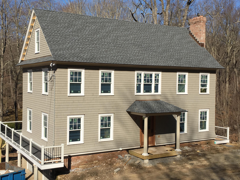 99 Porchuck Road,Greenwich,Connecticut 06831,5 Bedrooms Bedrooms,3 BathroomsBathrooms,Single family,Porchuck,105710