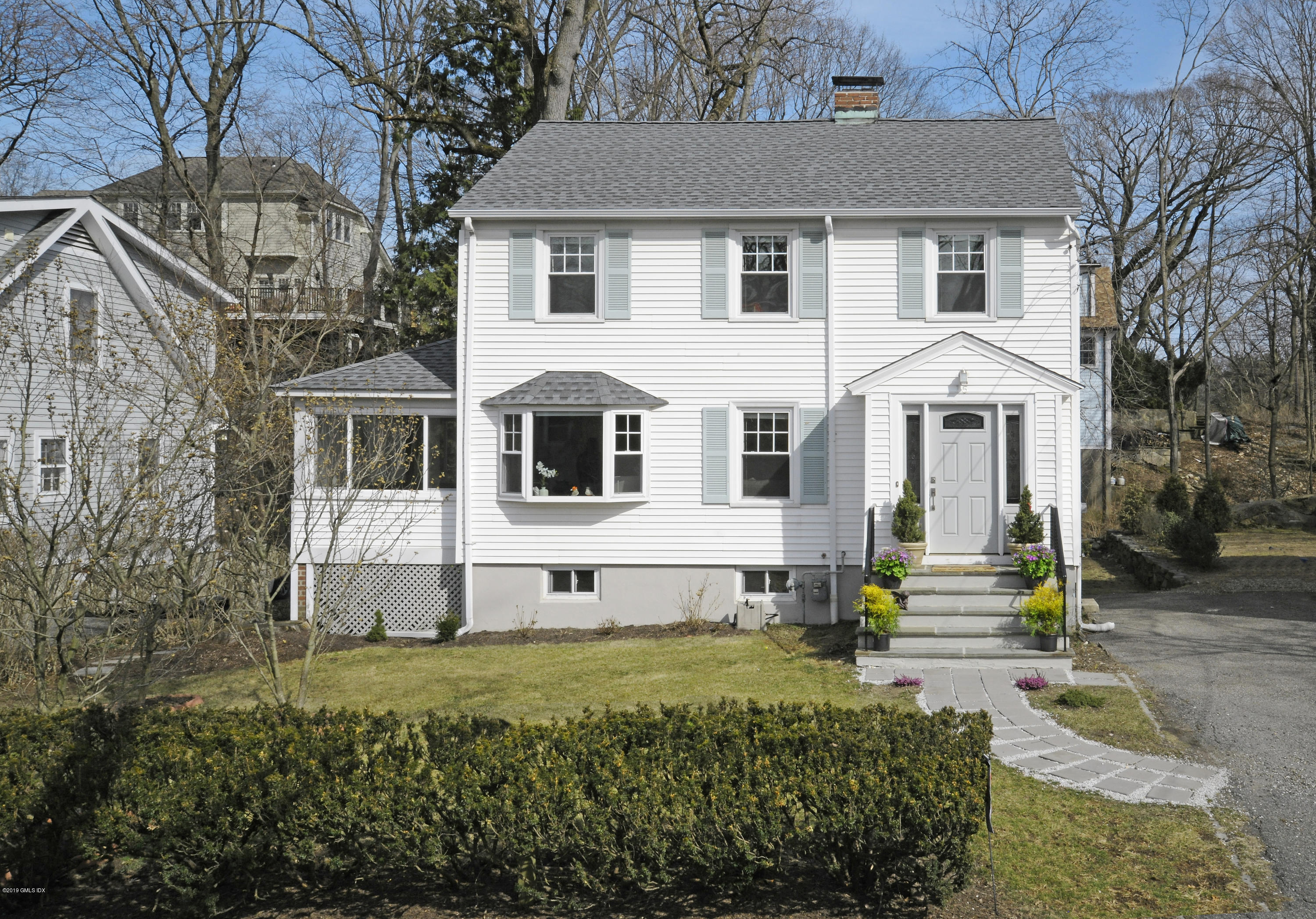 15 Center Drive, Old Greenwich, CT 06870