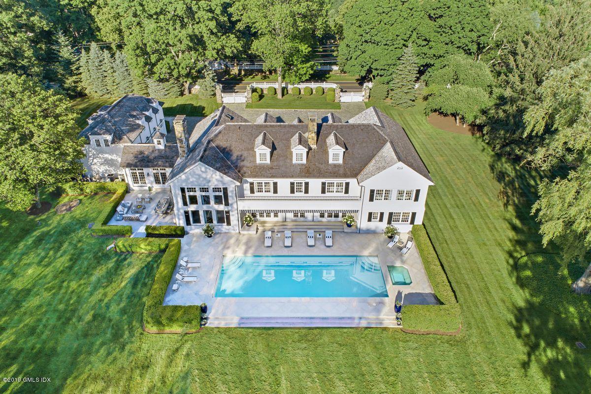 578 Riversville Road,Greenwich,Connecticut 06831,7 Bedrooms Bedrooms,7 BathroomsBathrooms,Single family,Riversville,103995