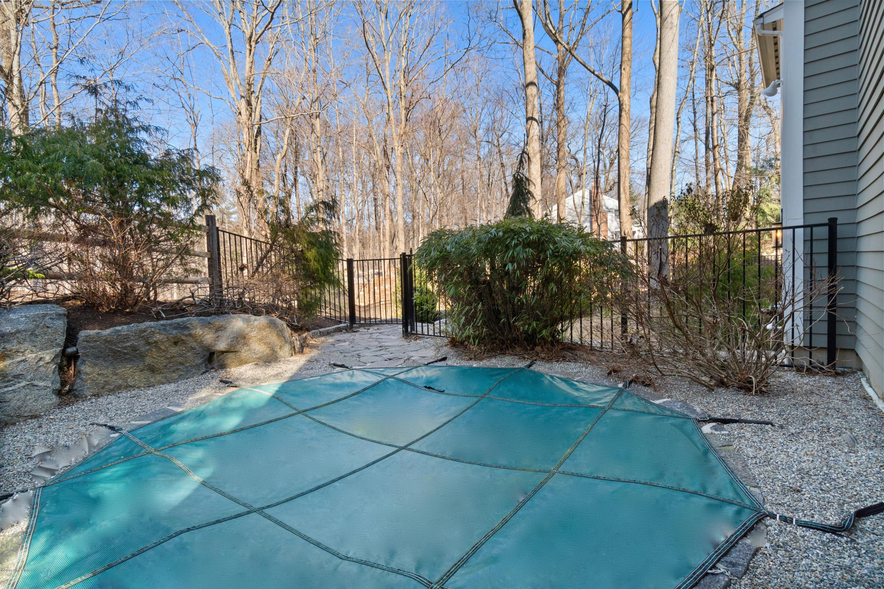 340 Valley Road, #5, Cos Cob, CT 06807