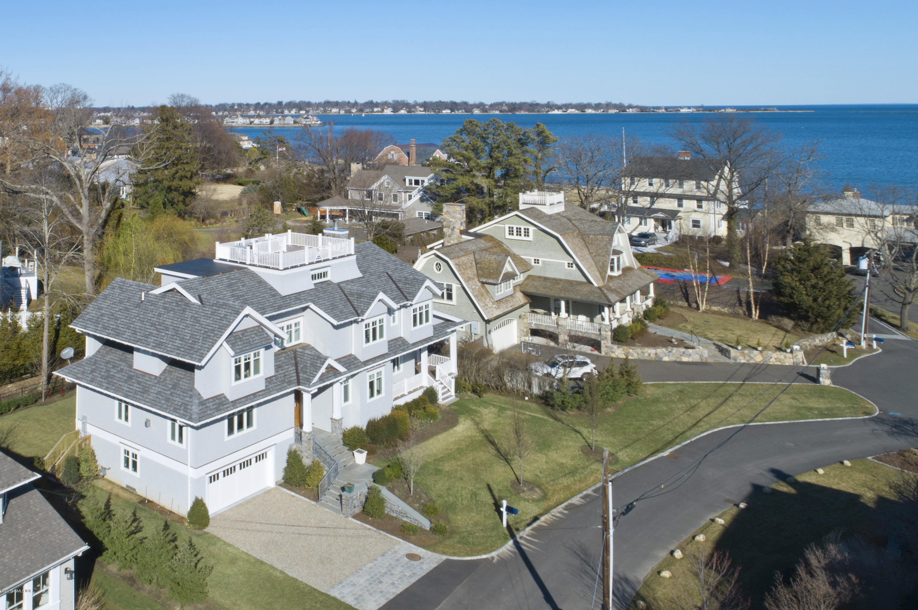 9 Lighthouse Lane,Old Greenwich,Connecticut 06870,5 Bedrooms Bedrooms,5 BathroomsBathrooms,Single family,Lighthouse,105937
