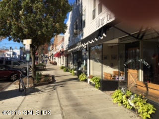 2 Clark Street, Old Greenwich, CT 06870