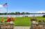 33 Willowmere Circle, Riverside, CT 06878