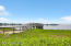 Willowmere Dock