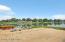 Willowmere Beach