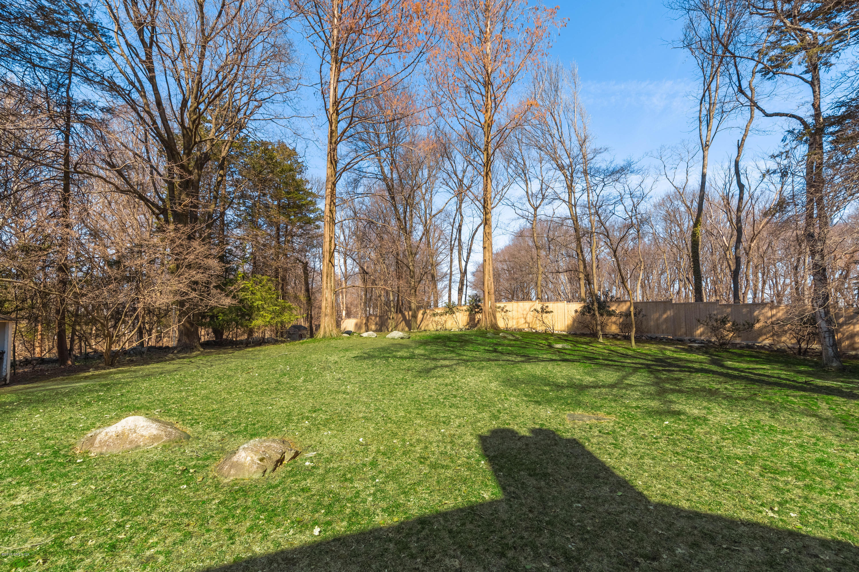 22 Crescent Road,Riverside,Connecticut 06878,4 Bedrooms Bedrooms,2 BathroomsBathrooms,Single family,Crescent,106217