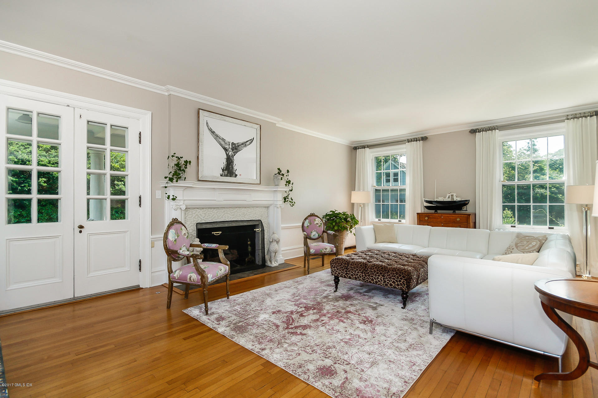 1795 Shippan Avenue, Stamford, CT 06902