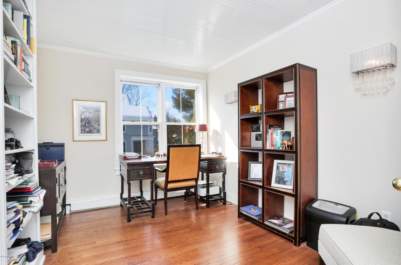 179 Connecticut Avenue, Greenwich, CT 06830