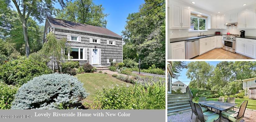 55 Mary Lane,Riverside,Connecticut 06878,3 Bedrooms Bedrooms,2 BathroomsBathrooms,Single family,Mary,103985
