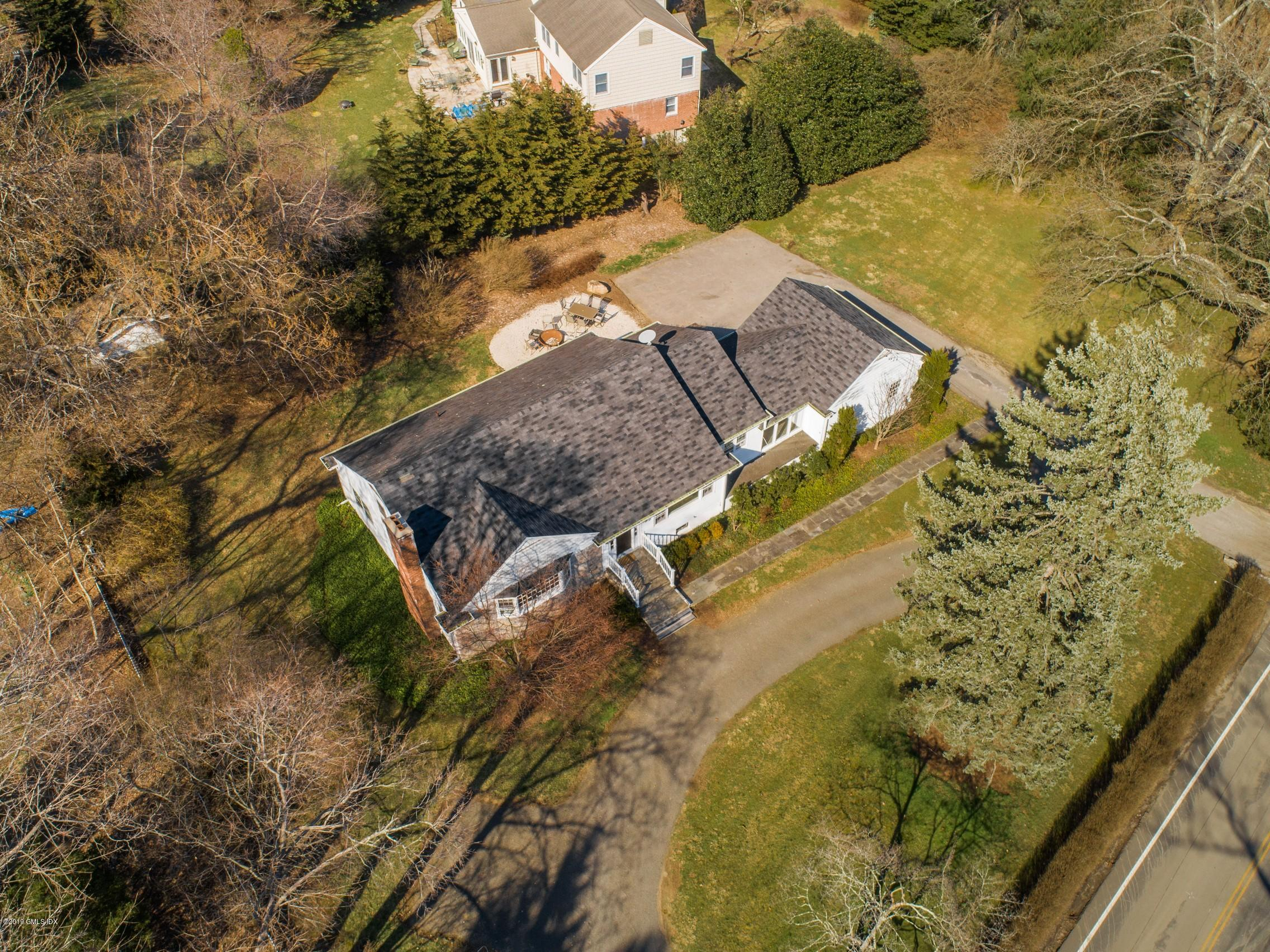 66 Bruce Park Drive, Greenwich, CT 06830