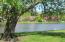 69 Putnam Park, 69, Greenwich, CT 06830
