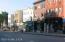 186 Field Point Road, 4B, Greenwich, CT 06830