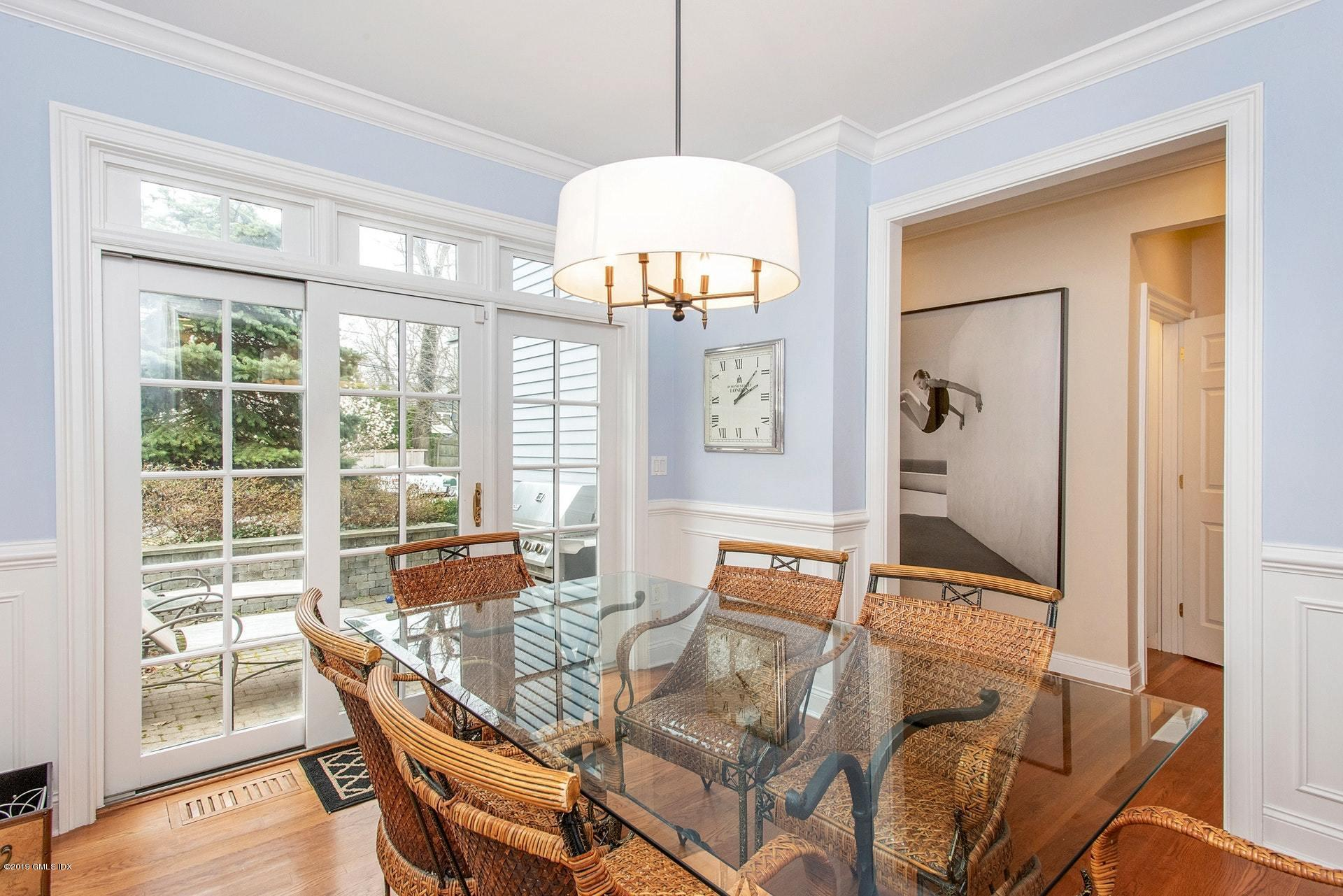 61 Orchard Place, A, Greenwich, CT 06830
