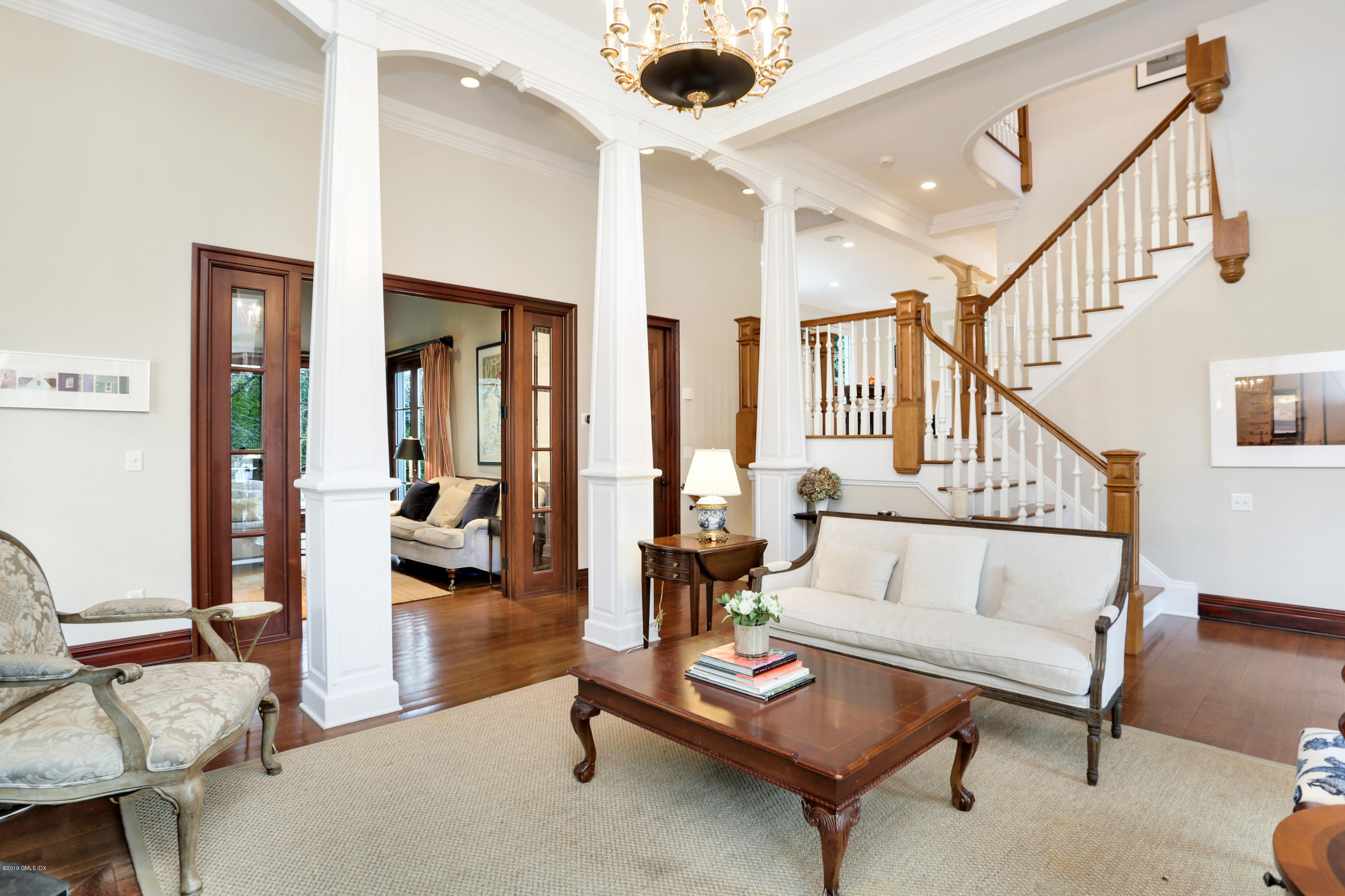 53 Park Avenue, Old Greenwich, CT 06870