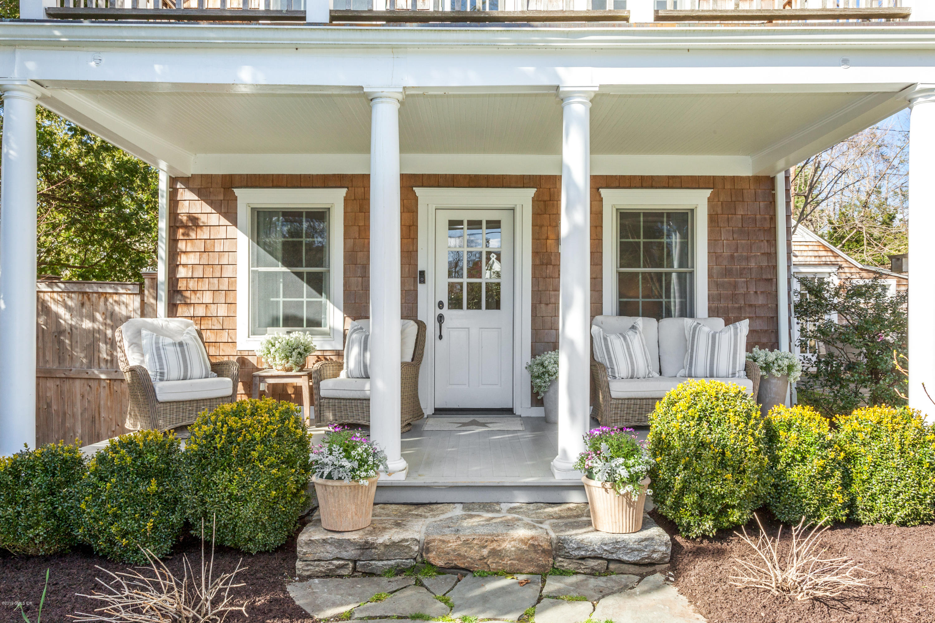 1 Tait Road, Old Greenwich, CT 06870