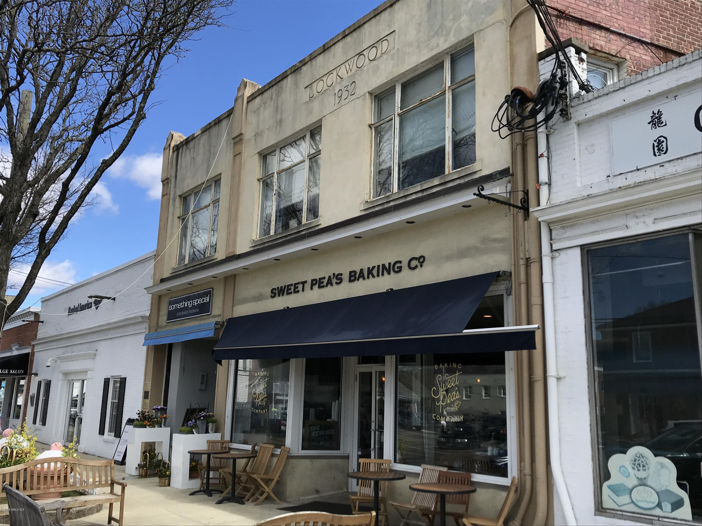 210 Sound Beach Avenue, #2, Old Greenwich, CT 06870