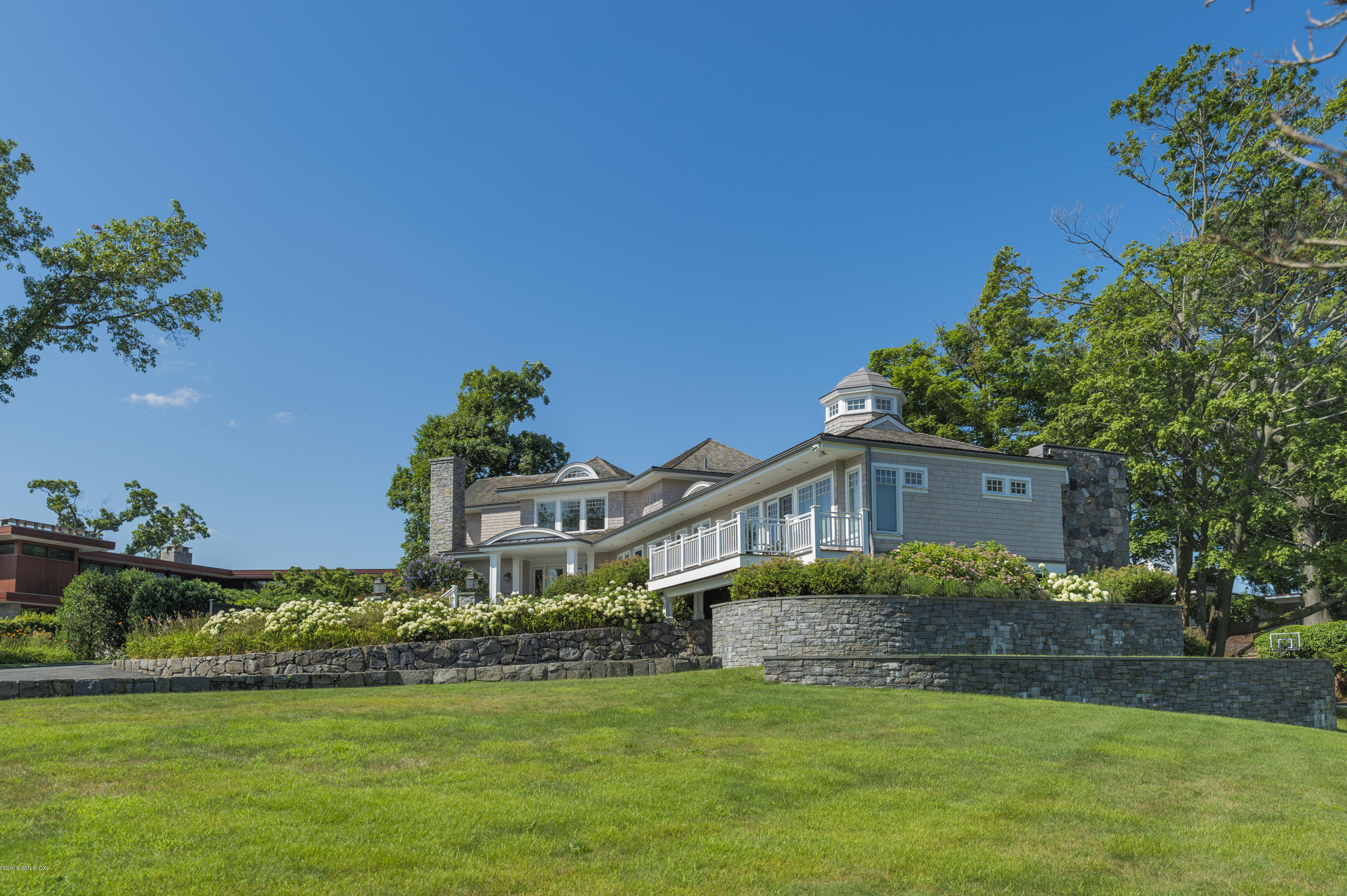247 Byram Shore Road, Greenwich, CT 06830