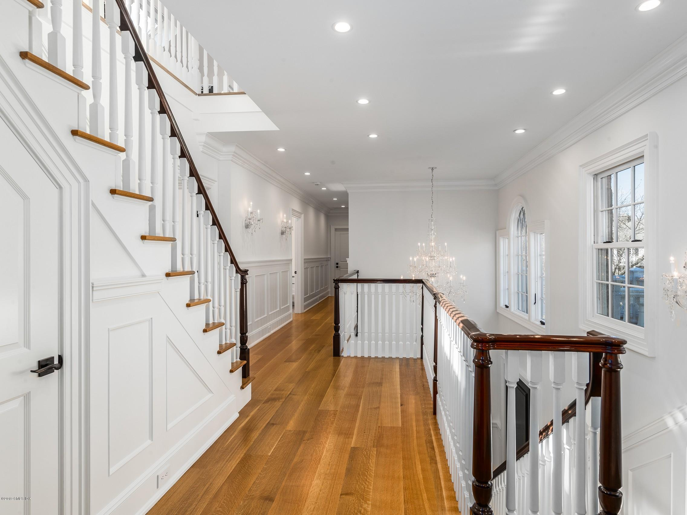 75 Oneida Drive,Greenwich,Connecticut 06830,5 Bedrooms Bedrooms,6 BathroomsBathrooms,Single family,Oneida,106181