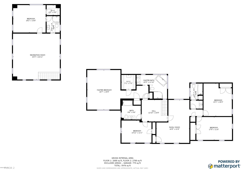 659 River Road,Cos Cob,Connecticut 06807,5 Bedrooms Bedrooms,5 BathroomsBathrooms,Single family,River,102410