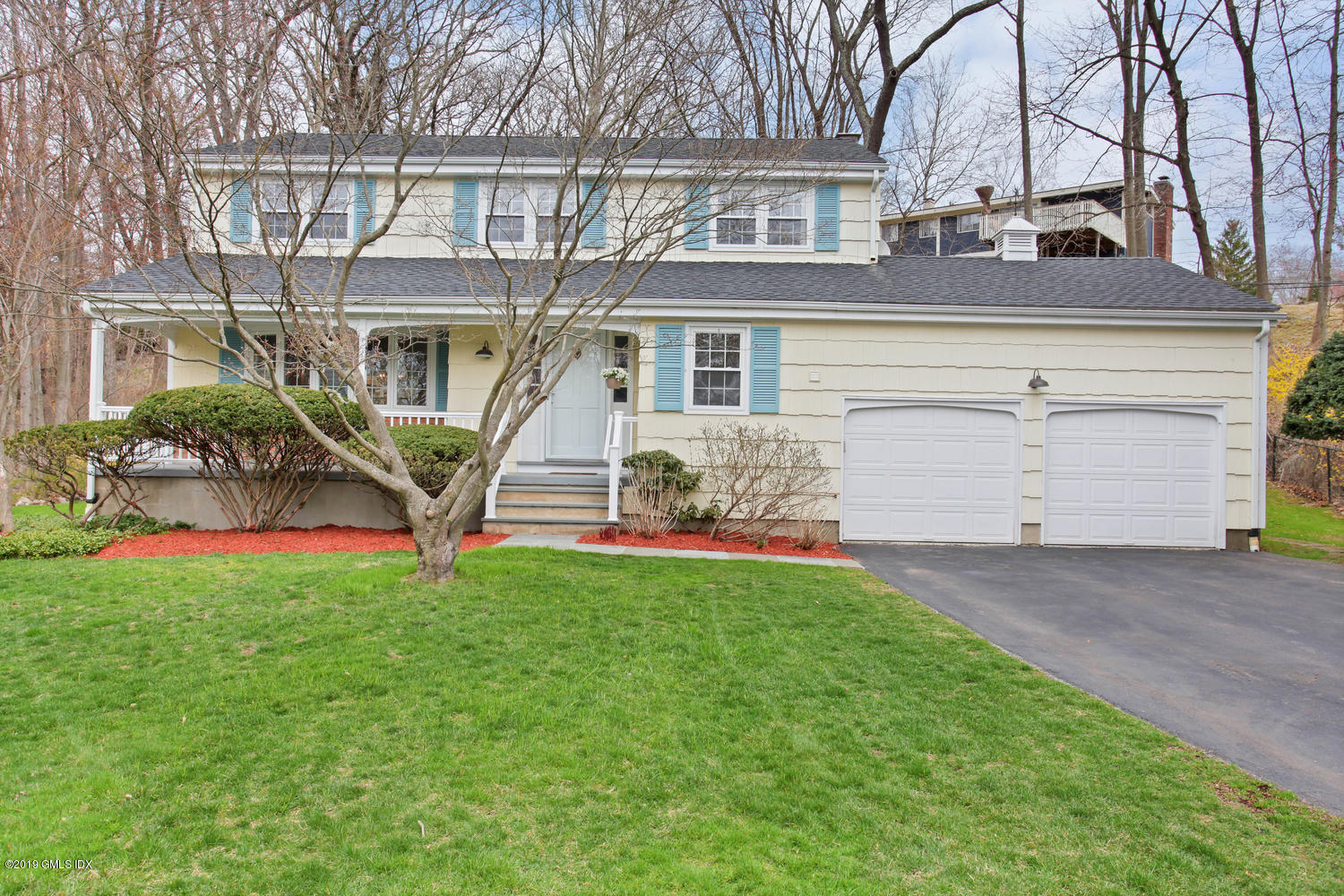 28 Revere Road,Riverside,Connecticut 06878,4 Bedrooms Bedrooms,2 BathroomsBathrooms,Single family,Revere,106176