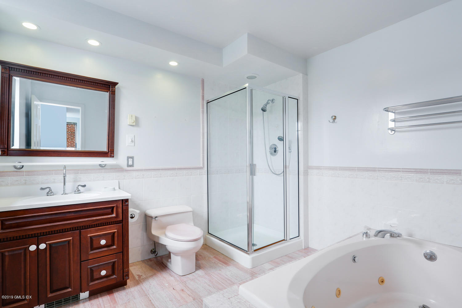 15 Lafayette Court,Greenwich,Connecticut 06830,2 Bedrooms Bedrooms,2 BathroomsBathrooms,Condominium,Lafayette,106180