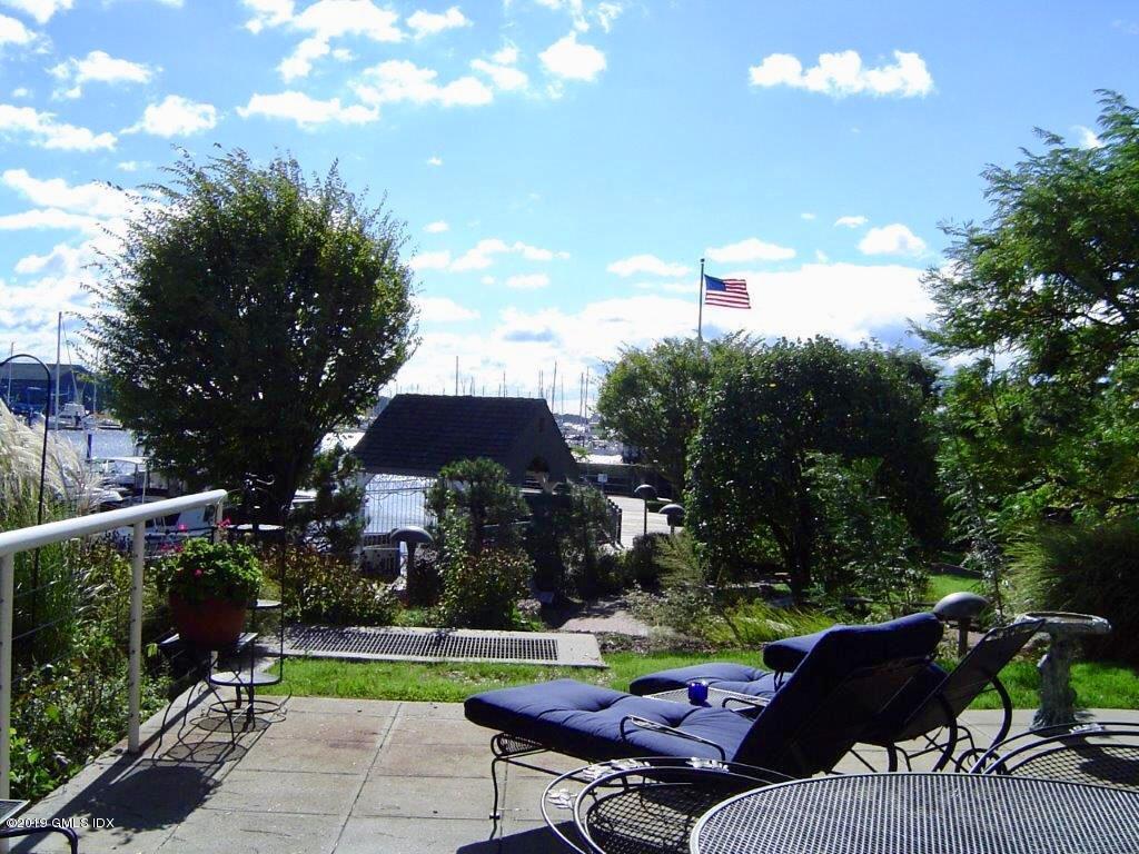 88 Southfield Avenue, #107, Stamford, CT 06902