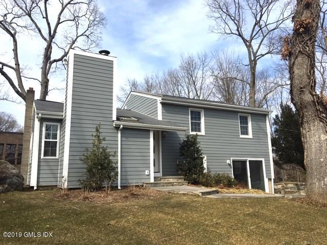 18 valley Drive,Greenwich,Connecticut 06831,2 Bedrooms Bedrooms,2 BathroomsBathrooms,Cottage,valley,106188