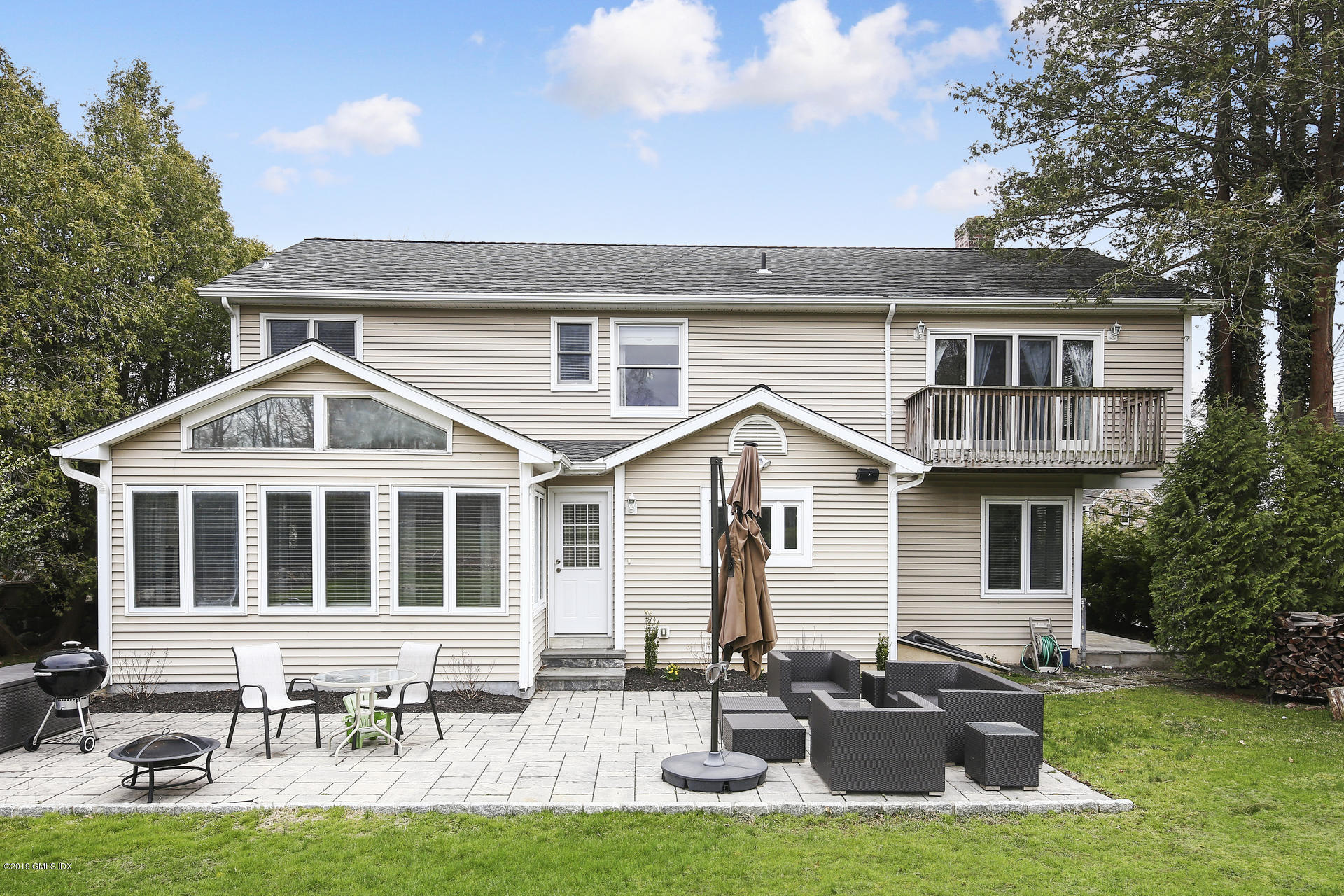 22 Indian Field Road,Greenwich,Connecticut 06830,5 Bedrooms Bedrooms,4 BathroomsBathrooms,Single family,Indian Field,106177