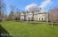 6 Loch Lane, Greenwich, CT 06830