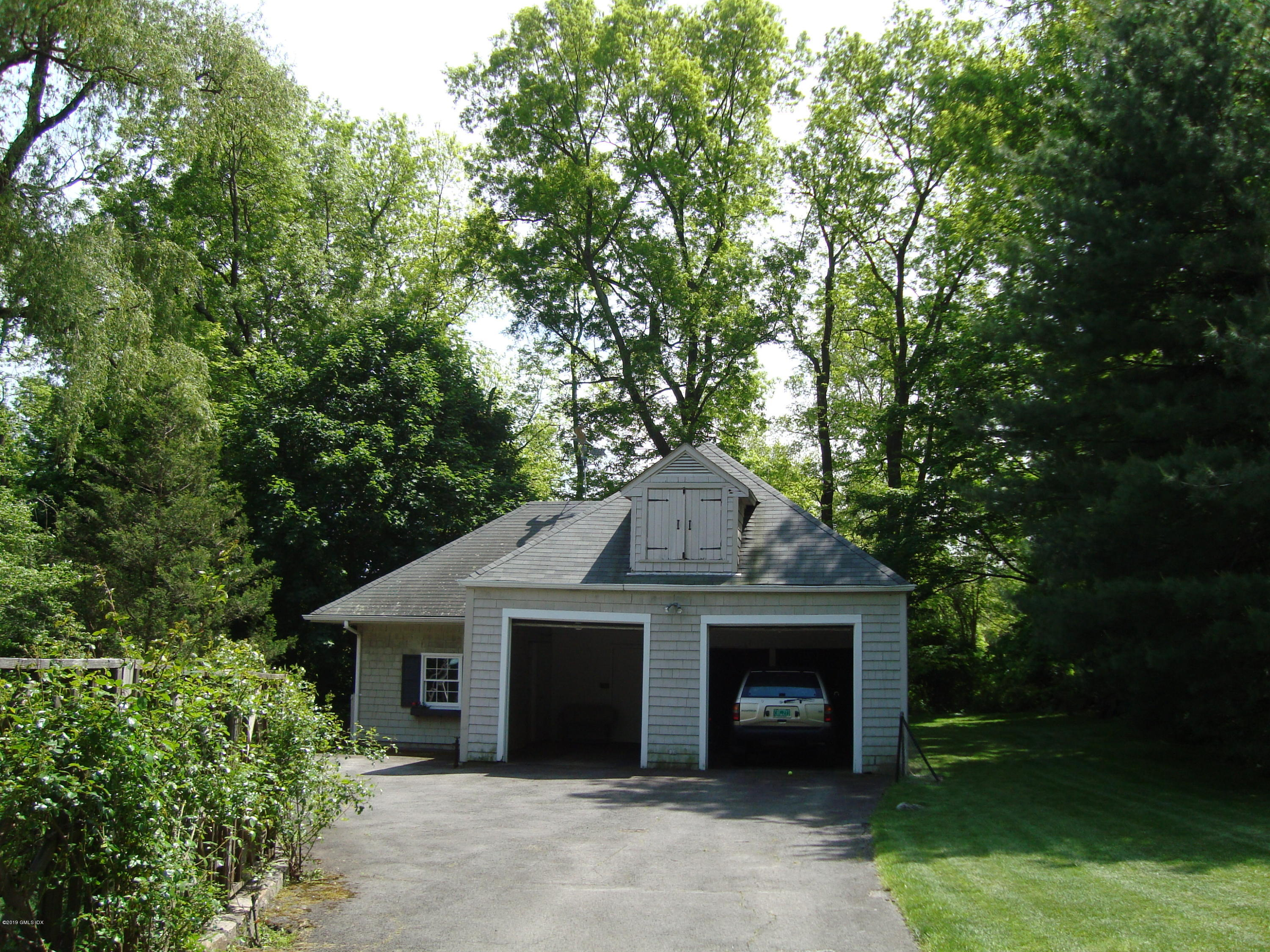 6 Old Mill Road, Greenwich, CT 06830