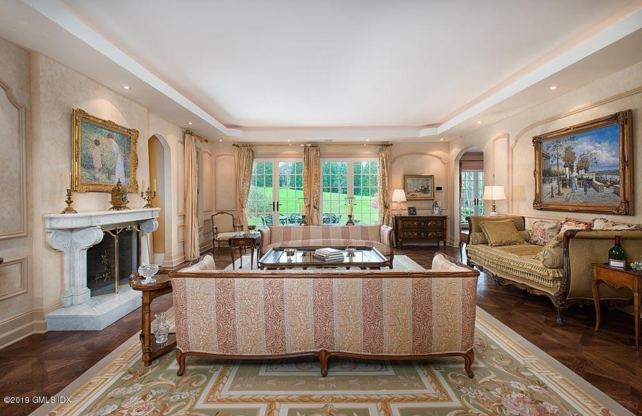 7 Close Road, Greenwich, CT 06831