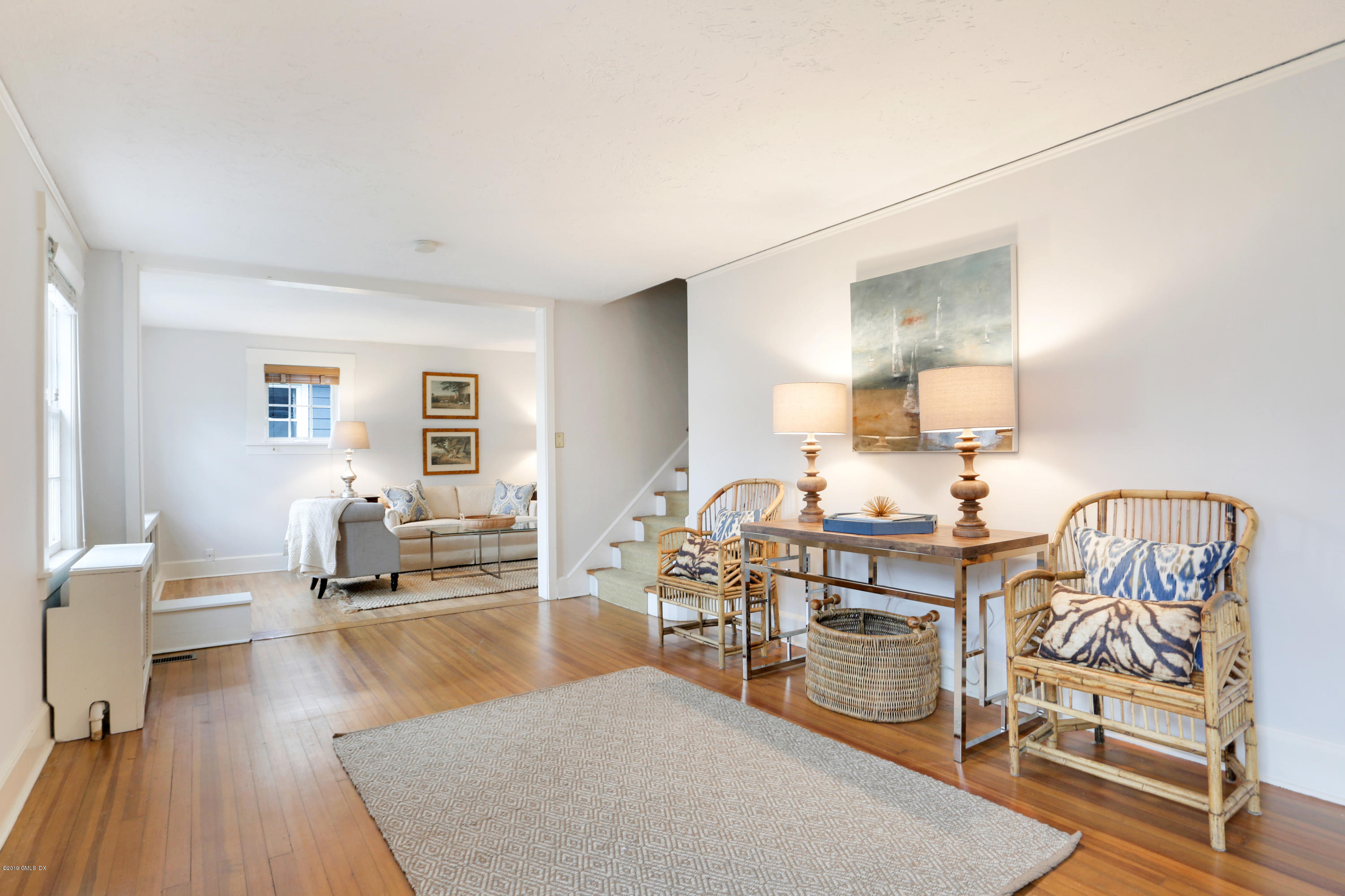 23 Hassake Road, Old Greenwich, CT 06870