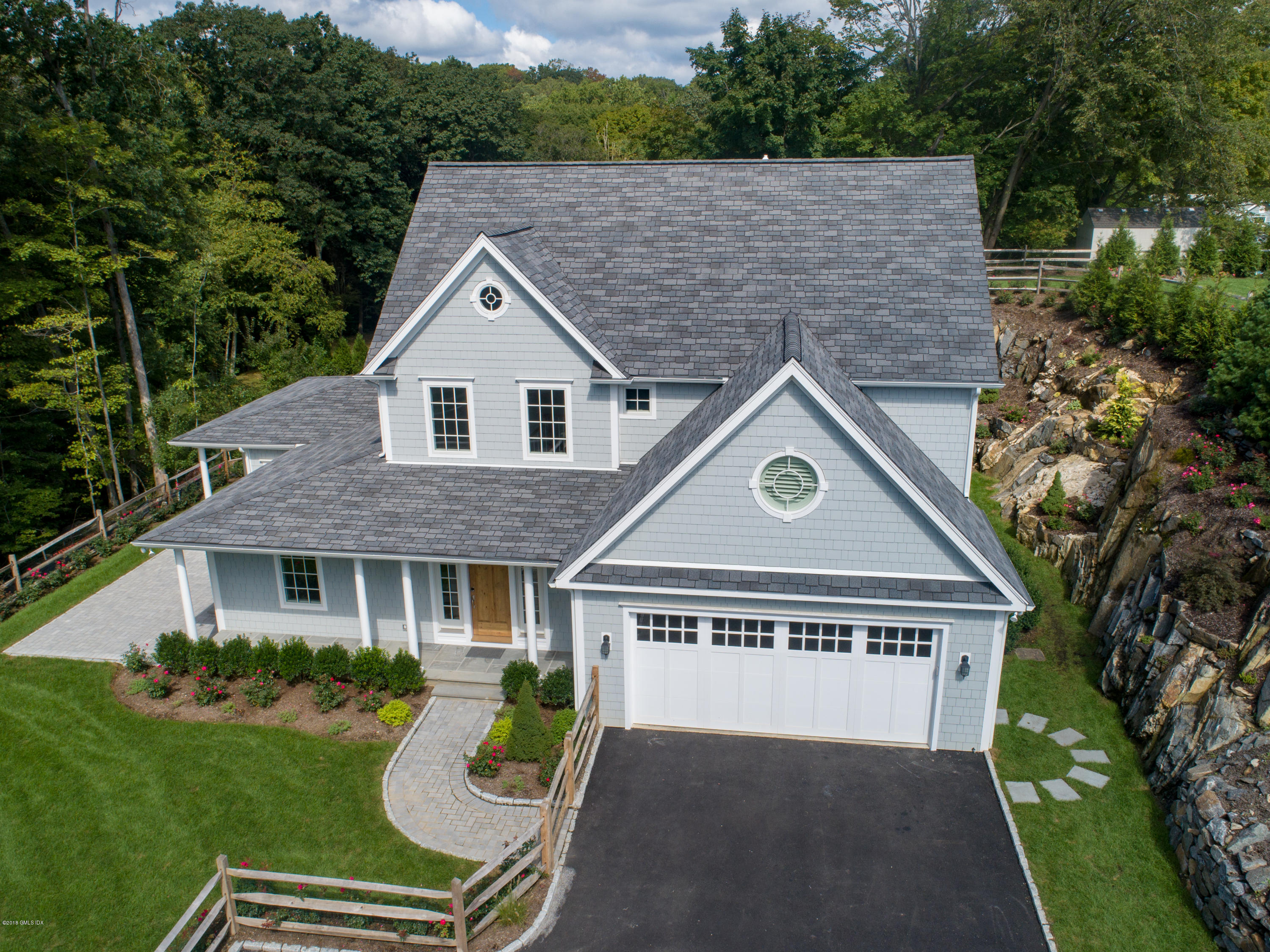 550 River Road,Cos Cob,Connecticut 06807,6 Bedrooms Bedrooms,5 BathroomsBathrooms,Single family,River,106222