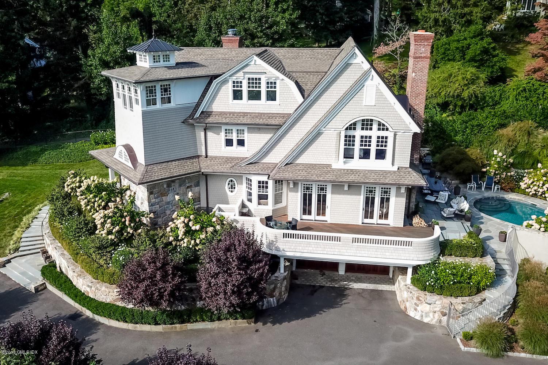 50 Hillside Drive,Greenwich,Connecticut 06830,5 Bedrooms Bedrooms,5 BathroomsBathrooms,Single family,Hillside,106276