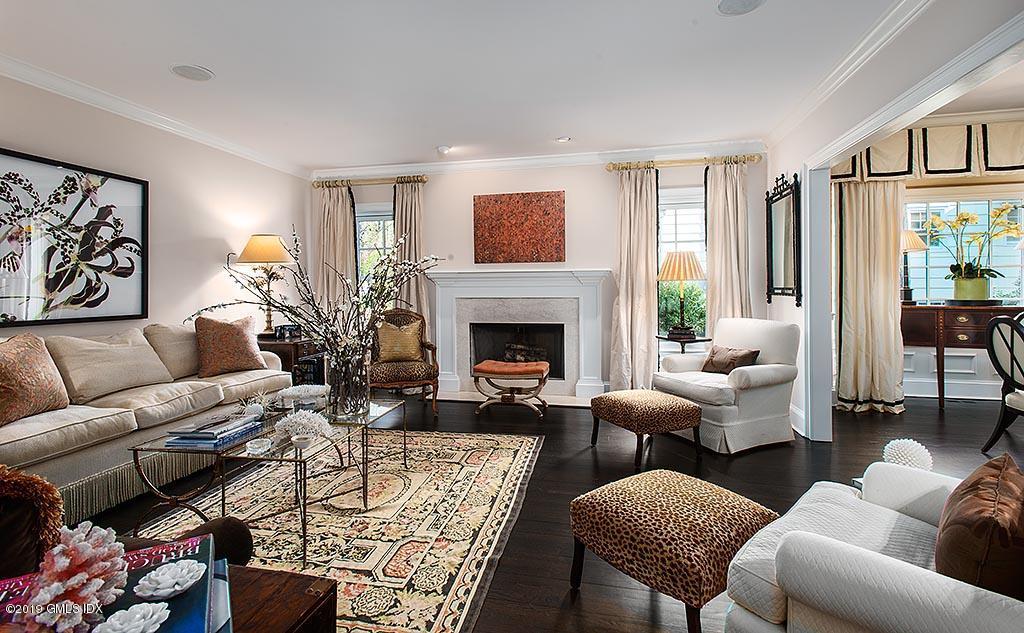 237 Lake Avenue,Greenwich,Connecticut 06830,5 Bedrooms Bedrooms,3 BathroomsBathrooms,Single family,Lake,106243