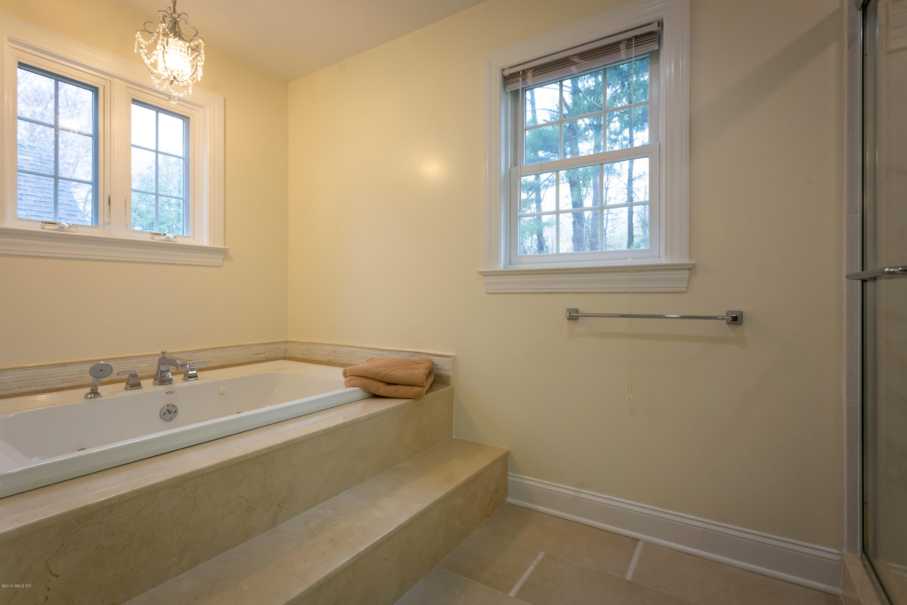 191 Palmer Hill Road, Old Greenwich, CT 06870