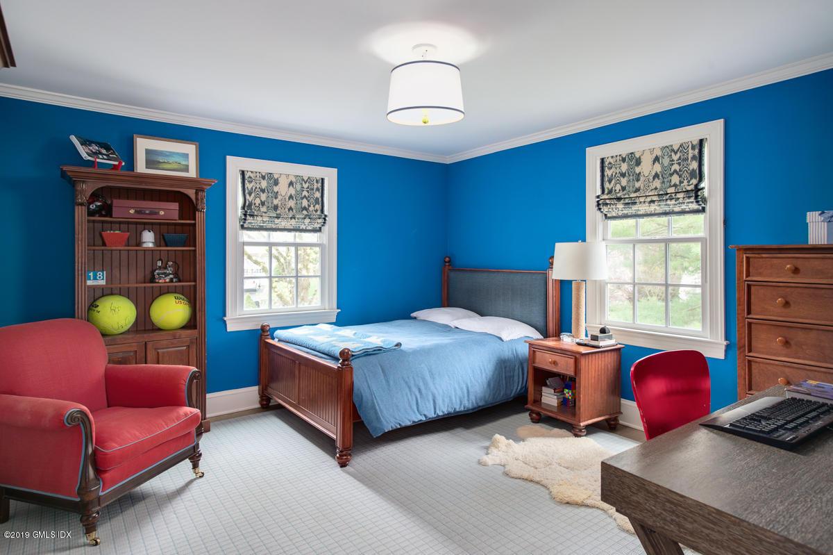 3 Bote Road,Greenwich,Connecticut 06830,4 Bedrooms Bedrooms,3 BathroomsBathrooms,Single family,Bote,106251