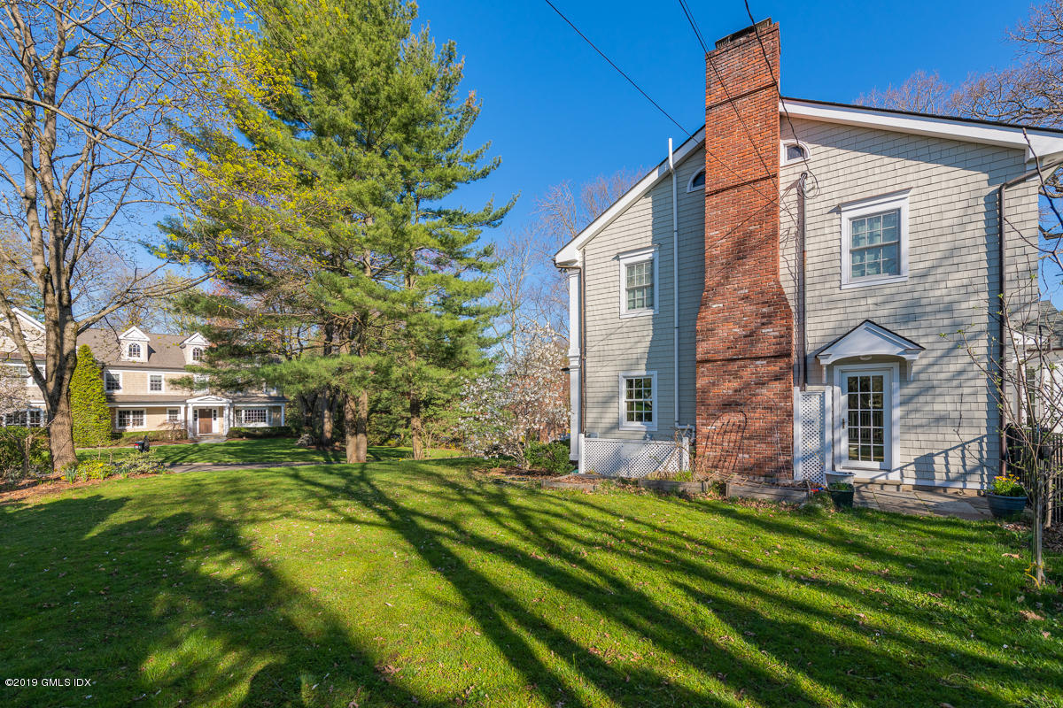 3 Bote Road, Greenwich, CT 06830