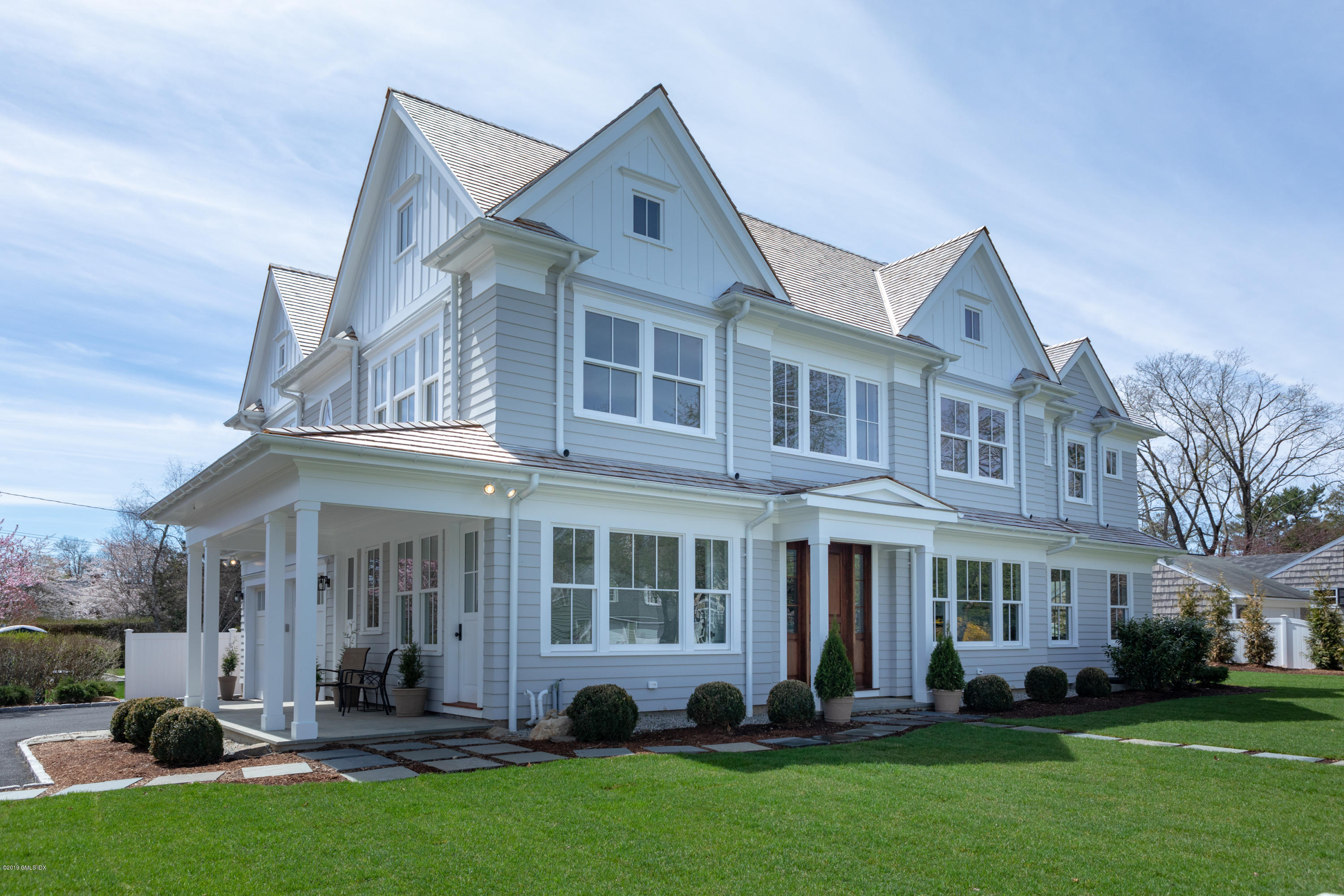 1 Tower Lane,Old Greenwich,Connecticut 06870,6 Bedrooms Bedrooms,6 BathroomsBathrooms,Single family,Tower,105683