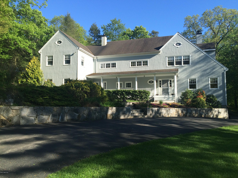 62 Pine Ridge Road,Greenwich,Connecticut 06830,5 Bedrooms Bedrooms,4 BathroomsBathrooms,Single family,Pine Ridge,105716