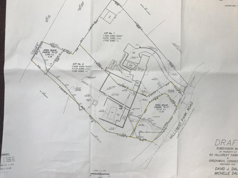60 Hillcrest Park Road,Cos Cob,Connecticut 06807,4 Bedrooms Bedrooms,5 BathroomsBathrooms,Hillcrest Park,106259