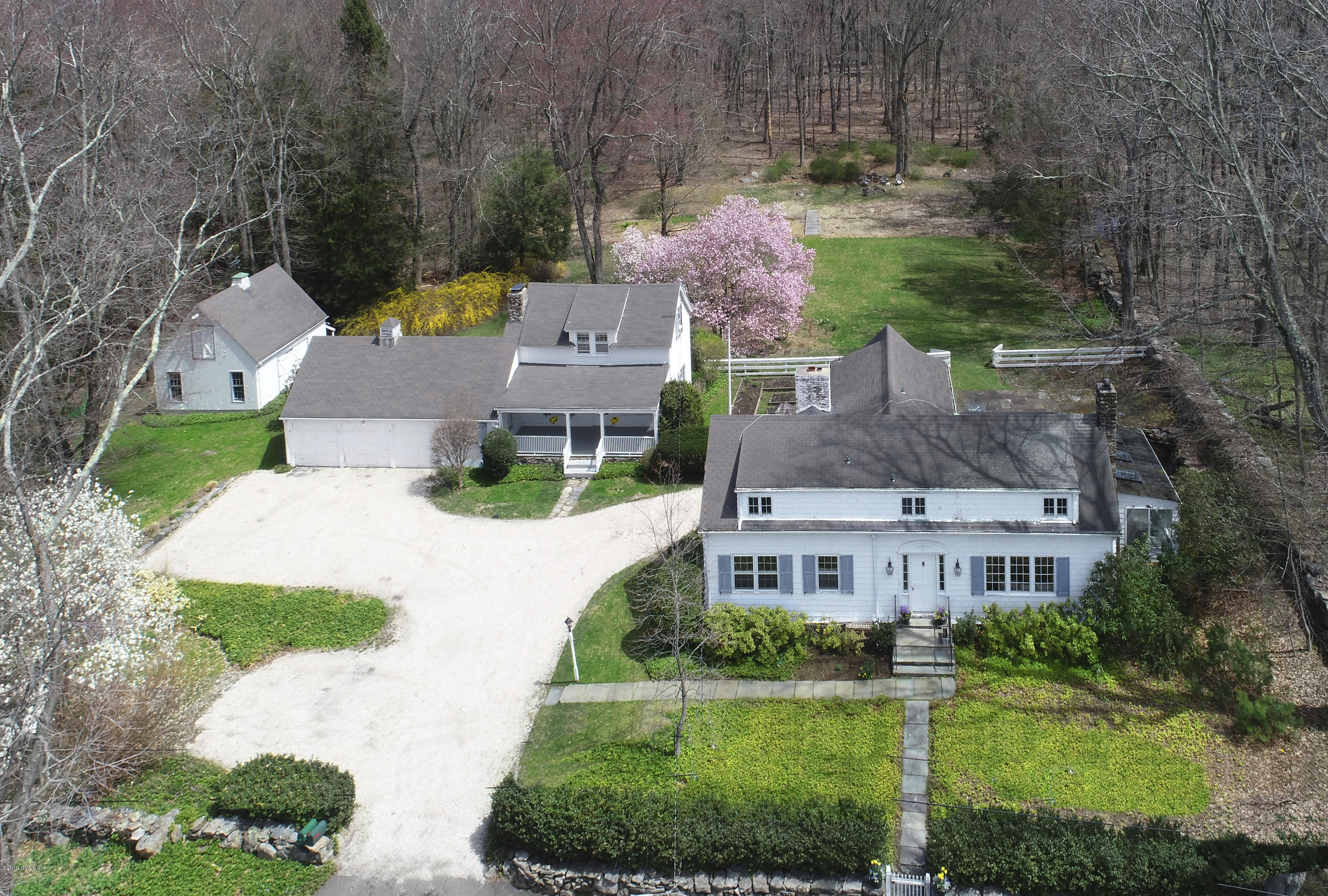 37 Buckfield Lane, Greenwich, CT 06831