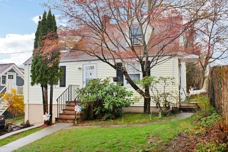 191 Hobart Avenue,Greenwich,Connecticut 06831,3 Bedrooms Bedrooms,2 BathroomsBathrooms,Single family,Hobart,106314