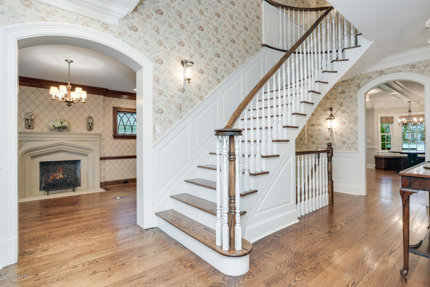 55 Park Avenue, Old Greenwich, CT 06870
