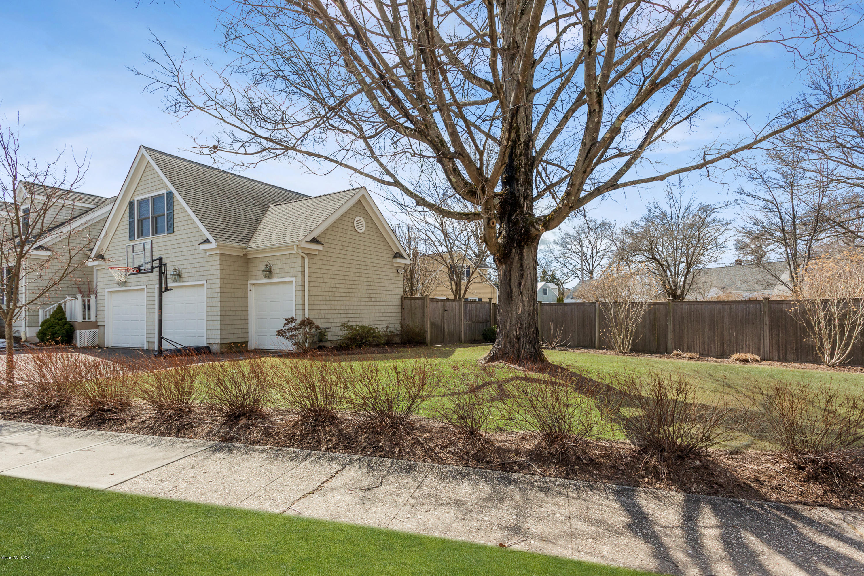 139 Arbor Terrace, Southport, CT 06890