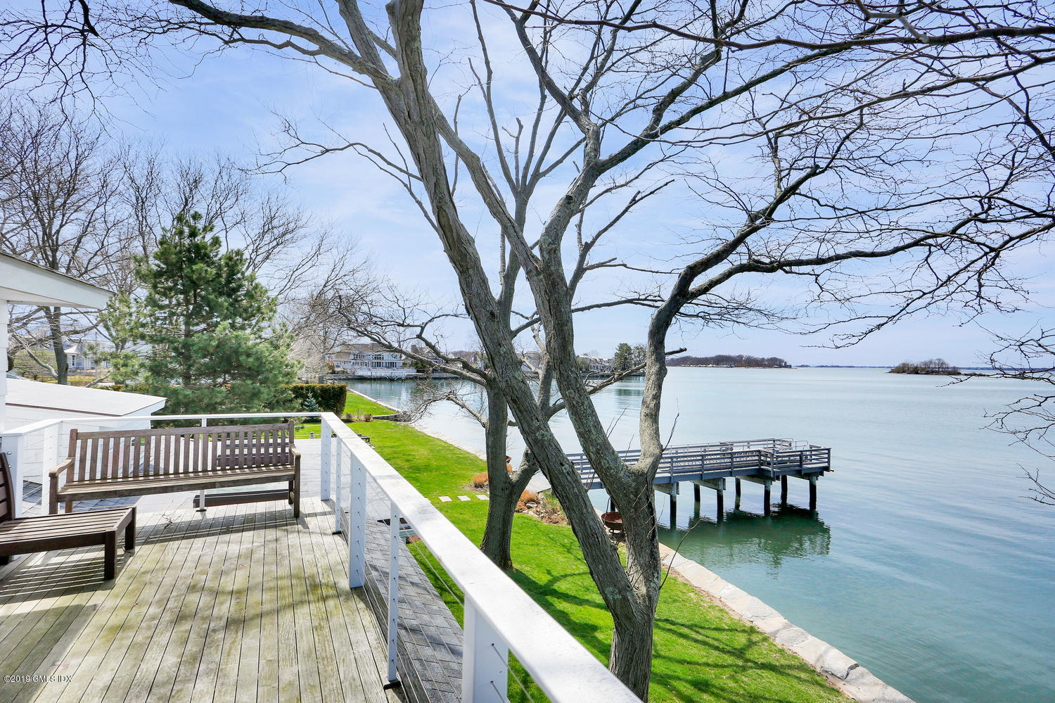 22 Northway, Old Greenwich, CT 06870