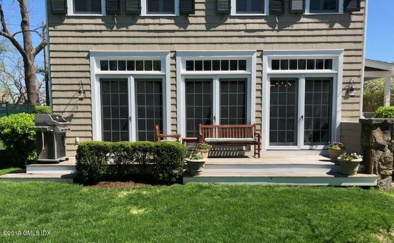 1 Ford Lane, Old Greenwich, CT 06870