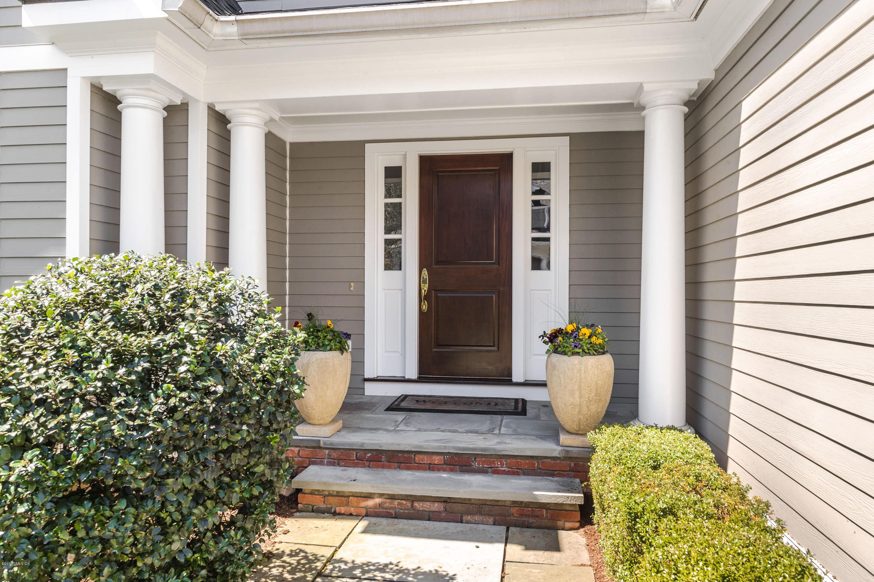 46 Waterview Way, #46, Stamford, CT 06902