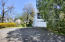 14 Indian Pass, Greenwich, CT 06830