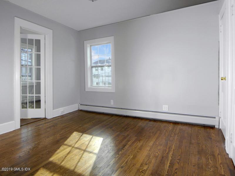 34 Alexander Street, #2nd Floor, Greenwich, CT 06830